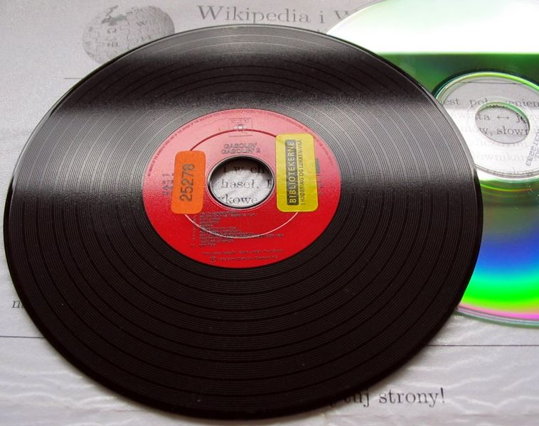 758px-cd-vinyl_nostalgia_-_gasolin_rcpt_ubt_0076