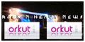 banner_blog_orkut1