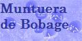 banner_bobagem1
