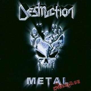 destruction-metaldischarge